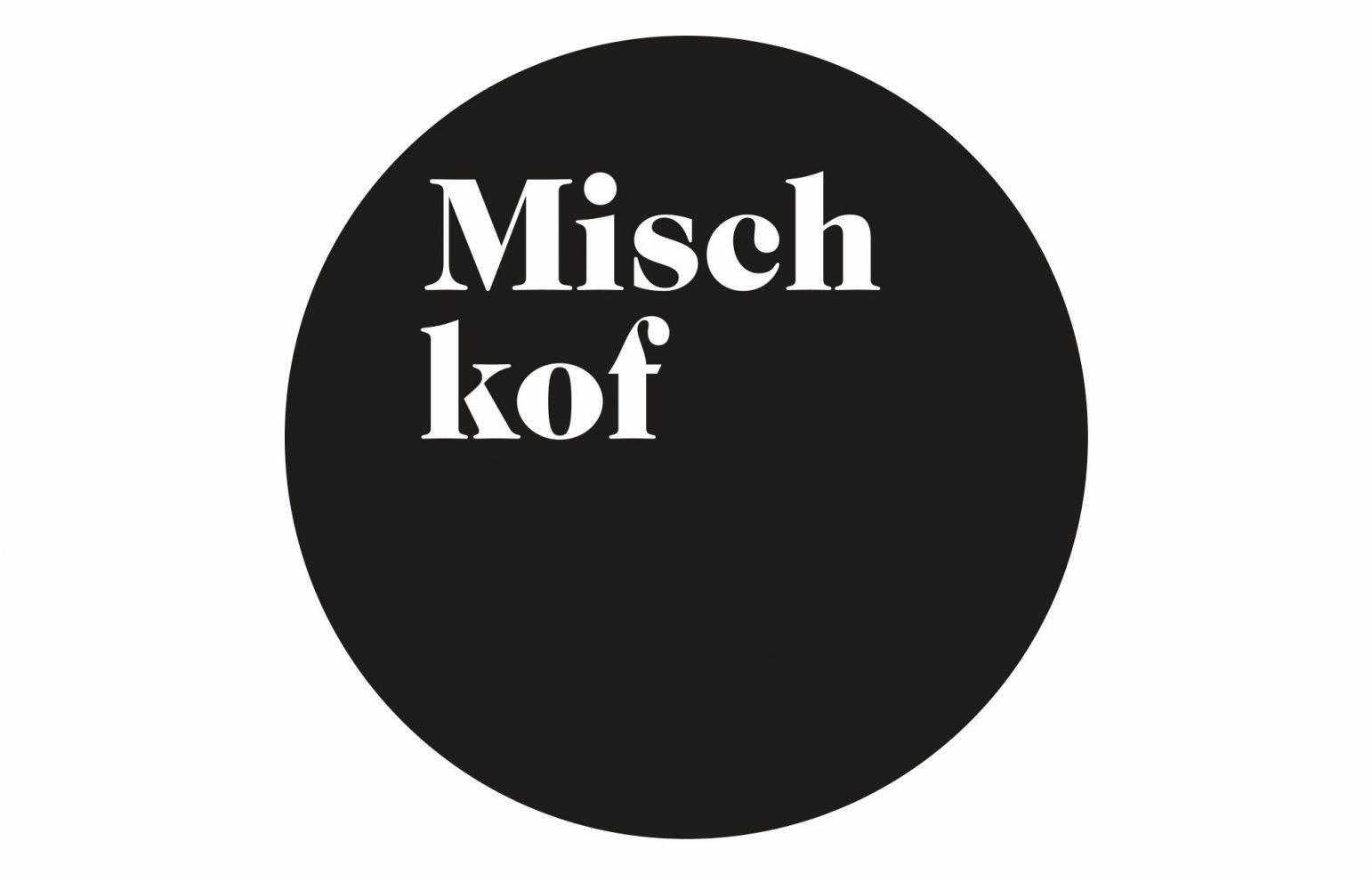 Mischkof-16-rasmusundchristin
