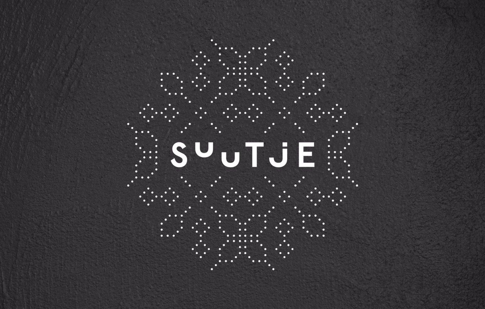 suutje-logo-bg-rasmusundchristin
