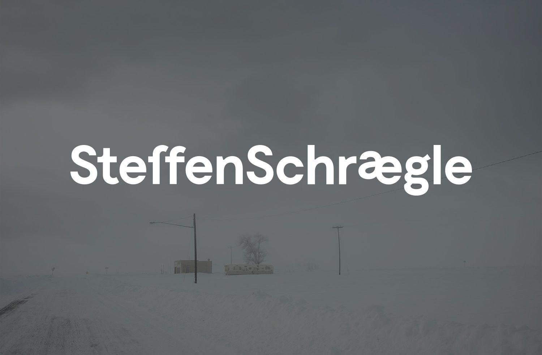 SteffenSchraegle-15-rasmusundchristin