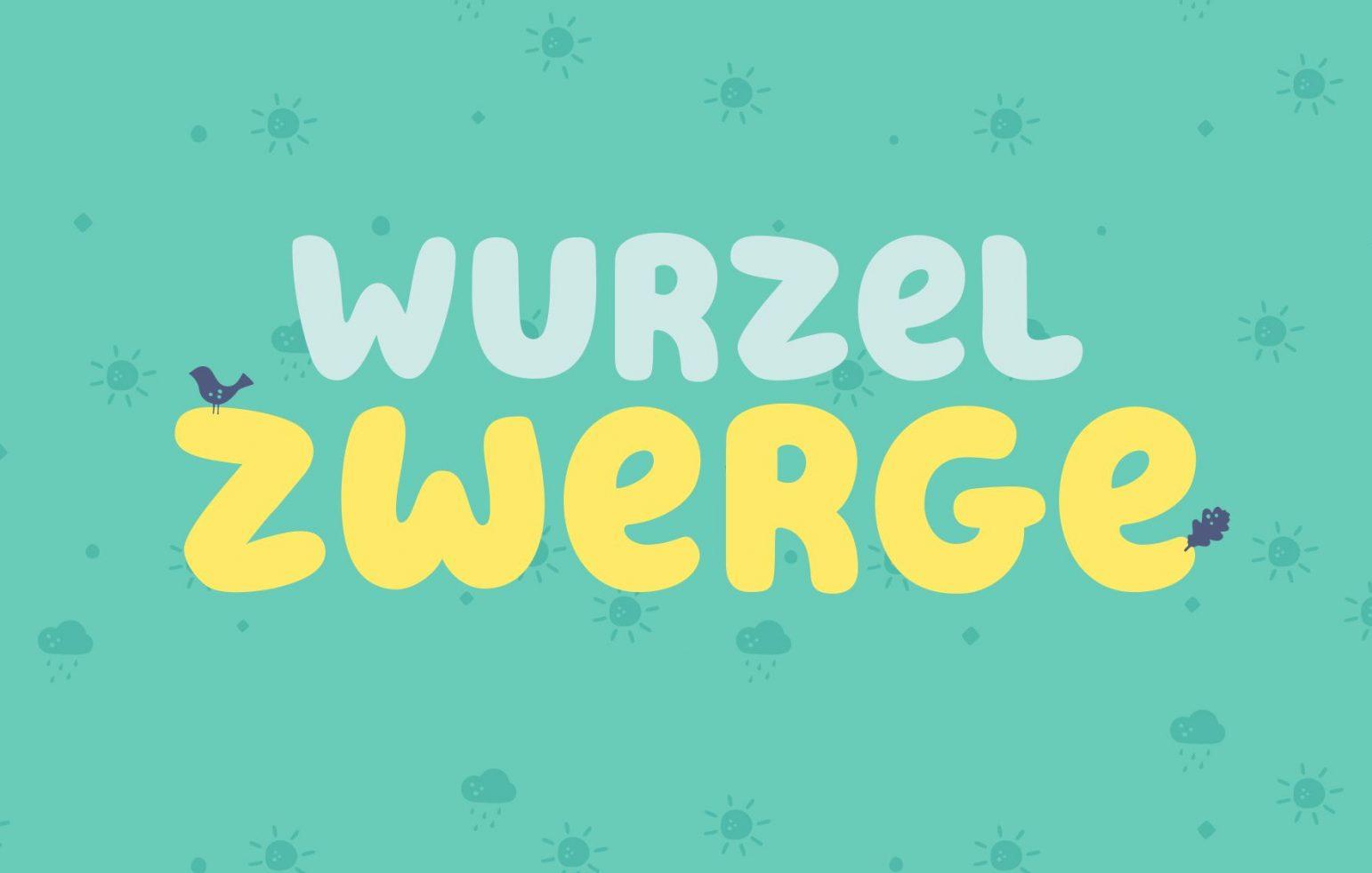 Wurzelzwerge-02-rasmusundchristin