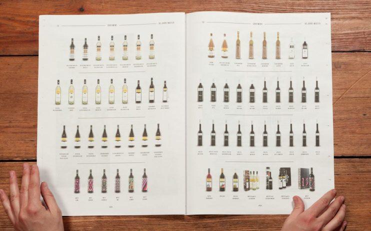 rasmusundchristin-Muster-Wein-15