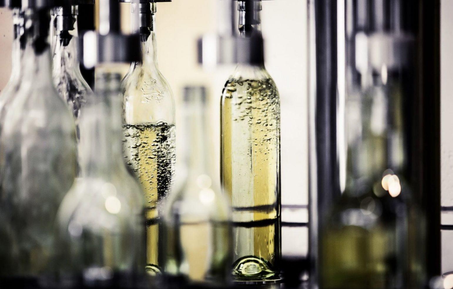 rasmusundchristin-Muster-Wein-18