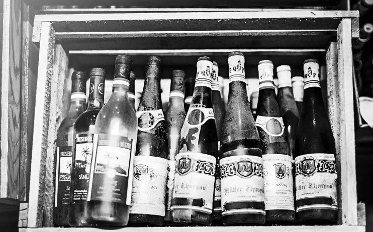 rasmusundchristin-Muster-Wein-19