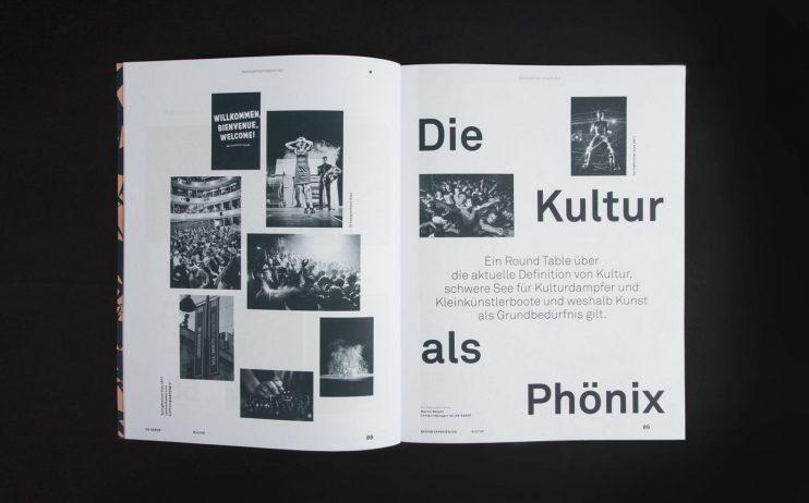rasmusundchristin-engarde-magazine-11
