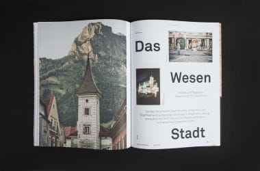 rasmusundchristin-engarde-magazine-13