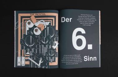 rasmusundchristin-engarde-magazine-14