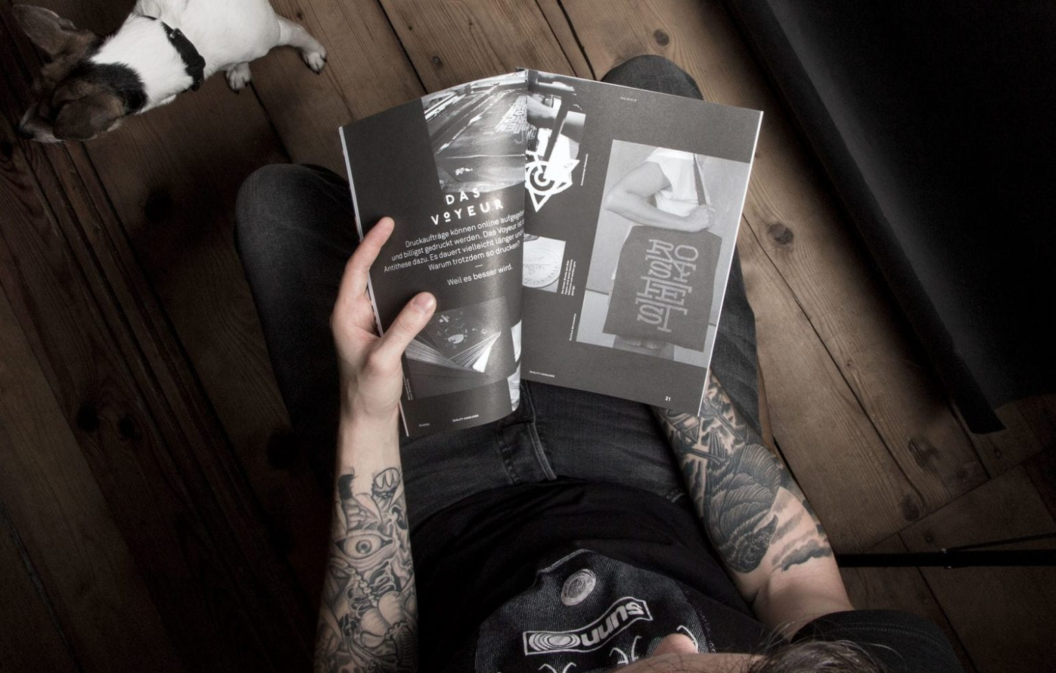 rasmusundchristin-engarde-magazine-9