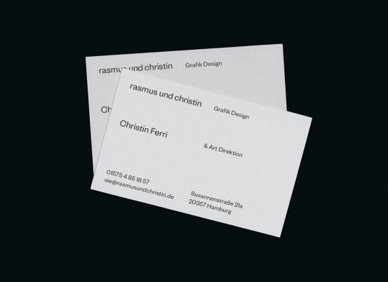 rasmusundchristin-01