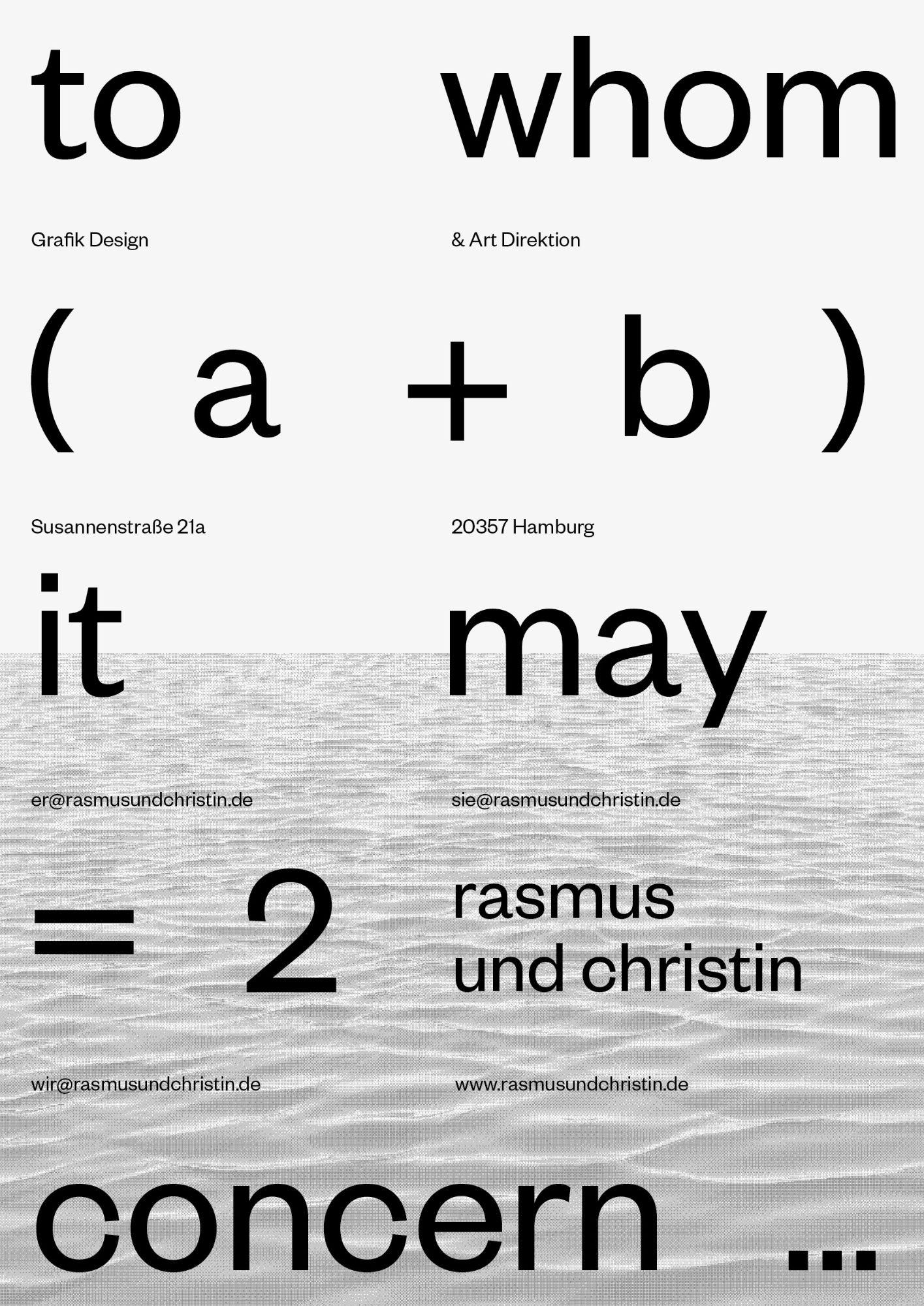 rasmusundchristin-poster-0311