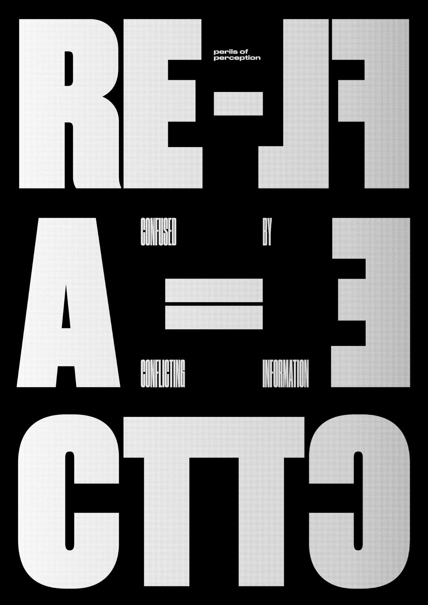 rasmusundchristin-poster-032
