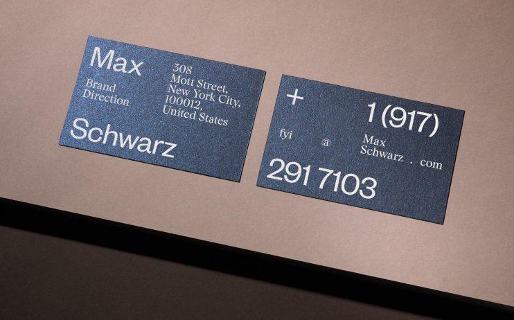 rasmusundchristin-max-schwarz-1