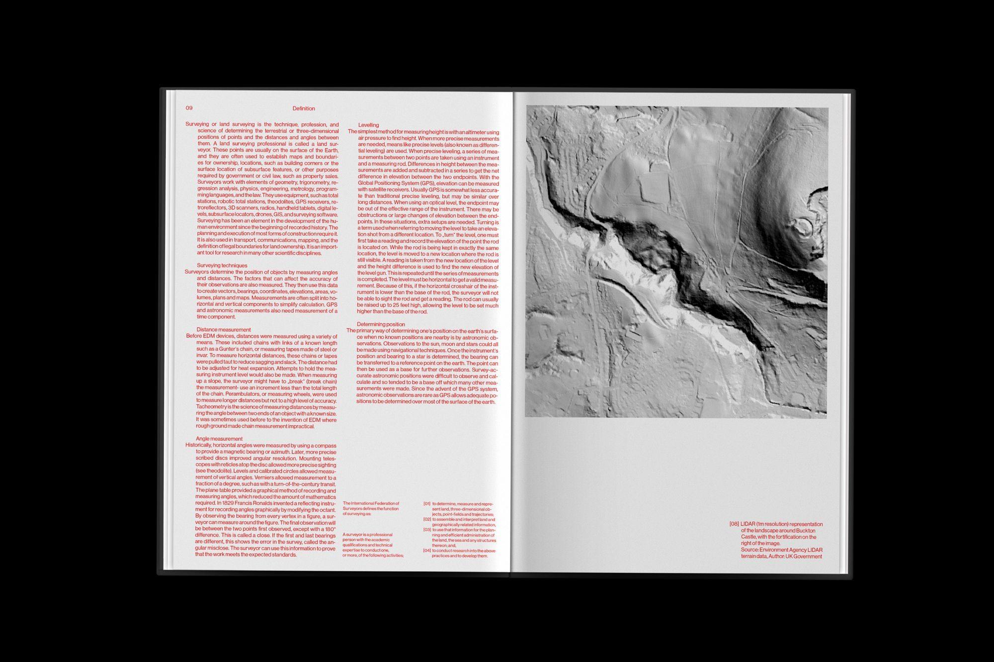 rasmus_und_christin_fcus_book_03