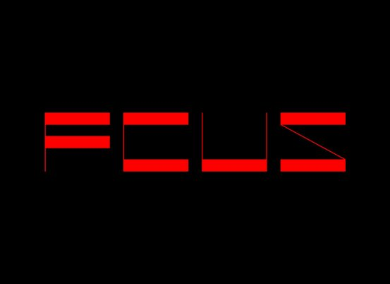 rasmus_und_christin_fcus_logo