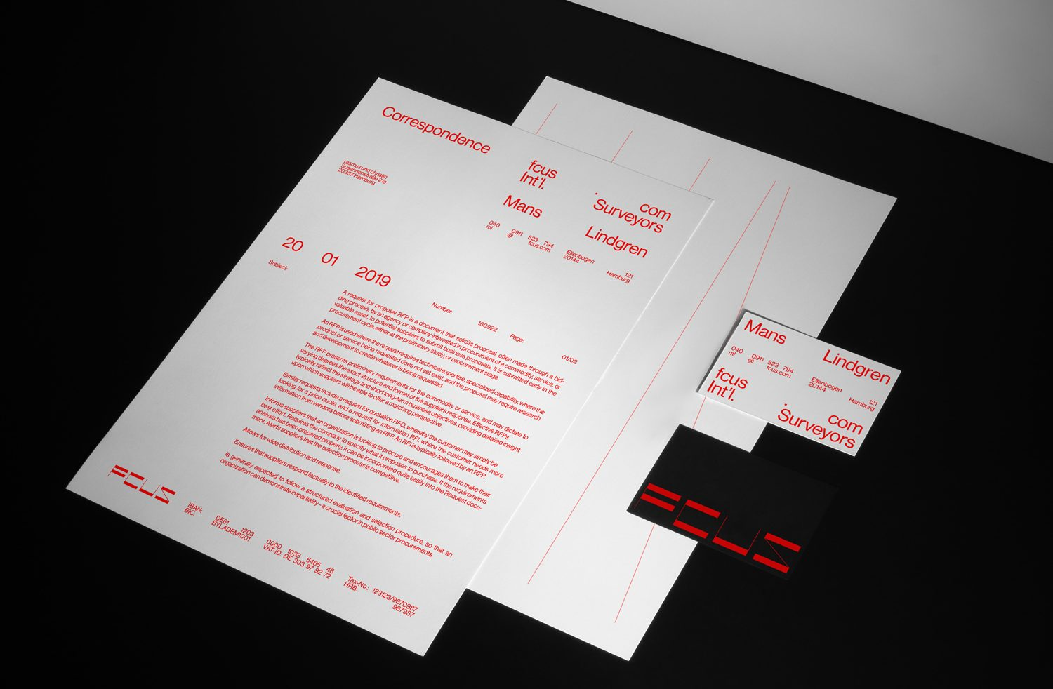 rasmus_und_christin_fcus_stationary_3